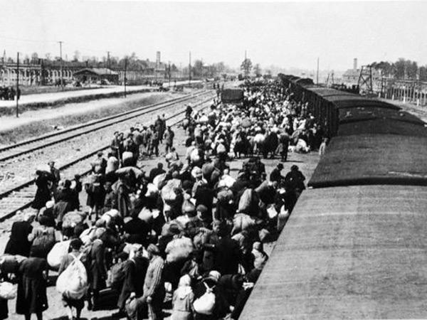Al doilea val de deportări (5-6 iulie 1949)
