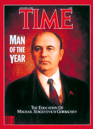 TIME,1987