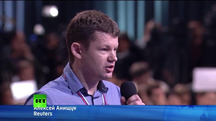 Aleksei Anishyuk (foto 5)
