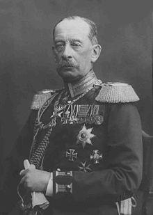 Alfred_von_Schlieffen_1906