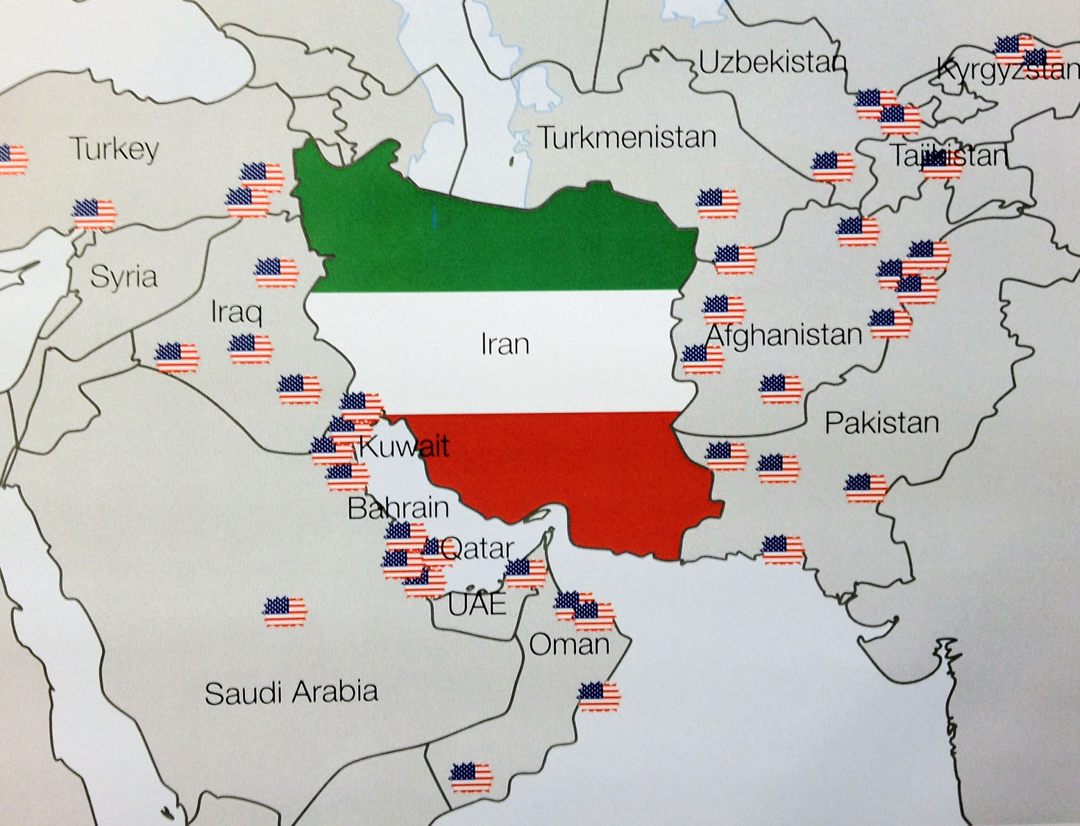 Iran_Map_Flag_Surrounded_American_Military_Bases.jpg